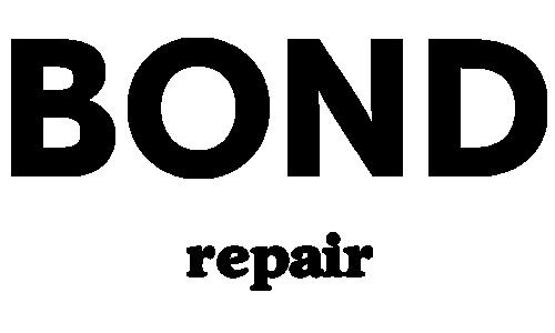 BOND-footer-logo